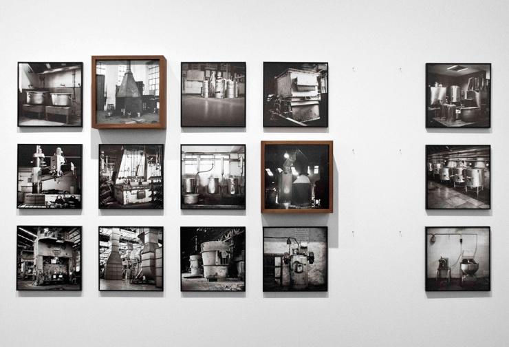 MAST-Dayanita-Singh-Museum-of-Industrial-Kitchen-1-ph.-Federica-Casetti