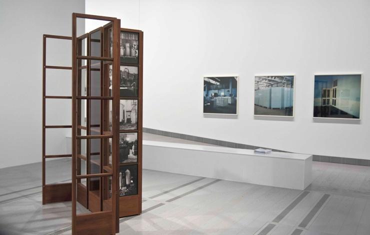 MAST-Dayanita-Singh-Museum-of-Machines-4-ph.-Federica-Casetti