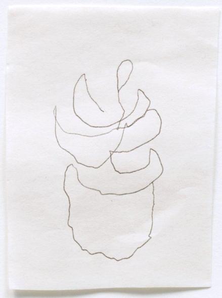agnes-martin-last-painting-2004