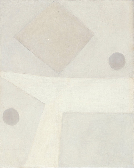 art-agnes-martin-harbor-number-1