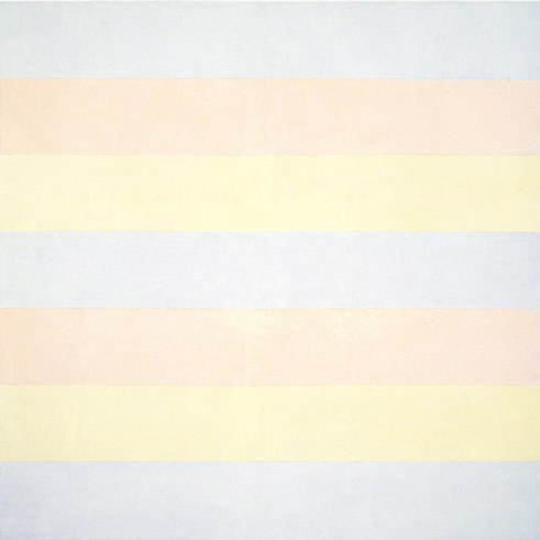 art-agnes-martin-untitled-5