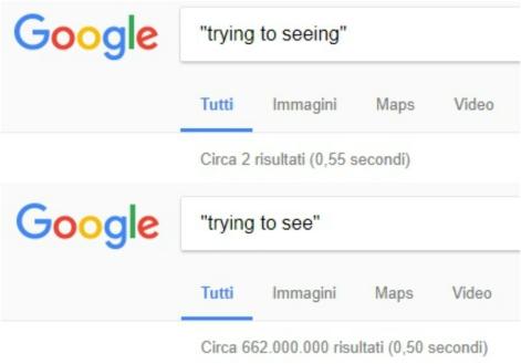 ricerca-google-virgolette