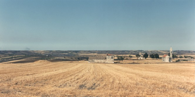 luigi-ghirri-paesaggio-campagna-presso-melfi