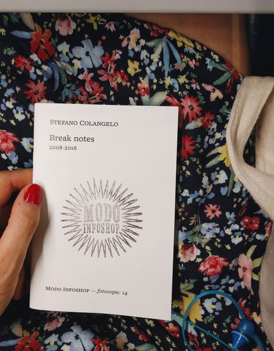 poesie-stefano-colangelo-break-notes