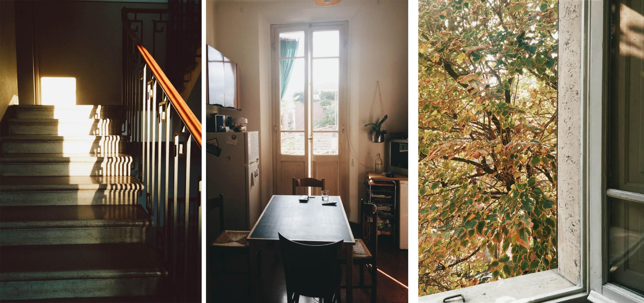 storia-delle-case-francesca-corno-casa-masi