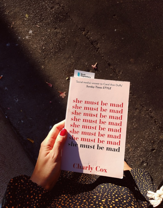 charly-cox-she-must-be-mad