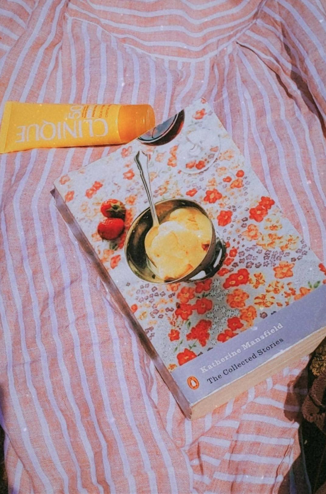 letture-estive