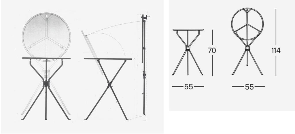 tavolino-pieghevole-cumano-zanotta-castiglioni